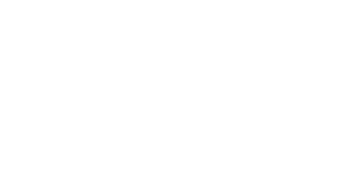 sh_consulting_web