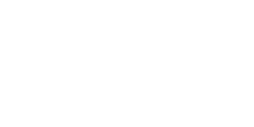 sh_finanzvermittlung_web